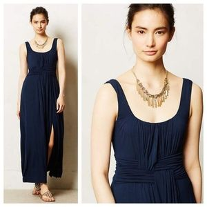 Bailey 44 Paradigm Maxi Dress